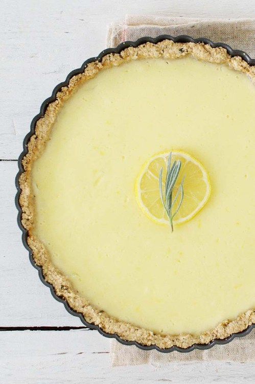 lemon_tart1