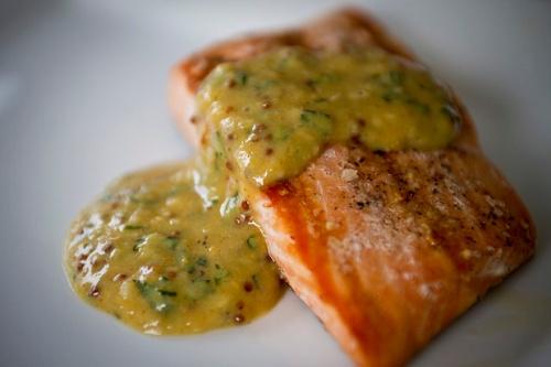 mustard_salmon_sauce